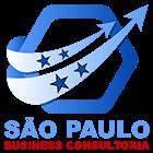 A contabilidade com o perfil da sua empresa  em São José do Rio Preto | Abrir empresa em  em São José do Rio Preto